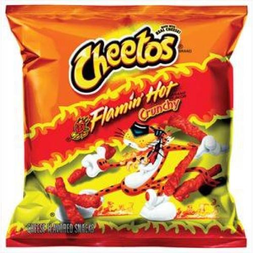 flamin hot cheetos logo wwwpixsharkcom images